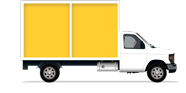 Заказ грузовика в Нижнем Новгороде